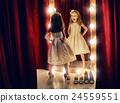 fashion, fashionista, cute 24559551