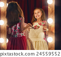 girl, fashionista, cute 24559552