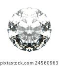 鑽石 珠寶 精華 24560963