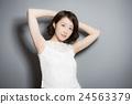 beauty female lady 24563379