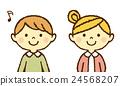little, child, baby 24568207