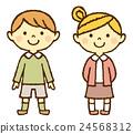little, child, baby 24568312