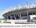足球場 體育場 東京 24570225