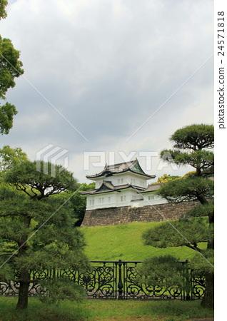 Imperial Fushimi Oto 24571818