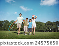 family happiness love 24575650