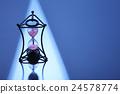 hourglass 24578774