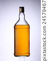 whisky bottle 24579467