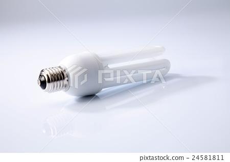 energy saving bulb 24581811