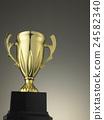 冠軍 杯子 杯 24582340
