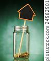 saving for house 24582501
