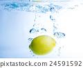 lemon, lemons, in 24591592