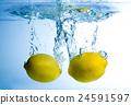 lemon, lemons, in 24591597