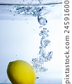 lemon, lemons, in 24591600