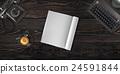Hero header image - mock 24591844