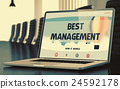 best, management, laptop 24592178