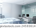 Work space 24593614