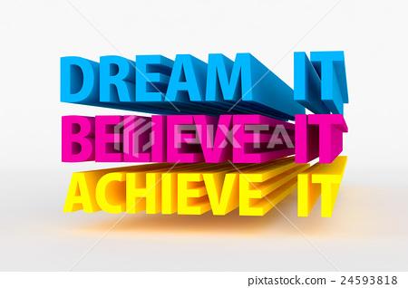 Motivational messages 24593818