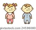 嬰兒 寶寶 寶貝 24596080