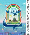 Ecology concept design 24596779
