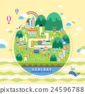 Ecology concept design 24596788