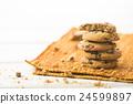餅乾 食物 食品 24599897