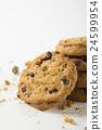 巧克力 甜點 甜品 24599954