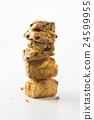 麵粉 麵包房 食品 24599955