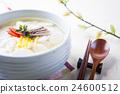 食物 食品 新年 24600512