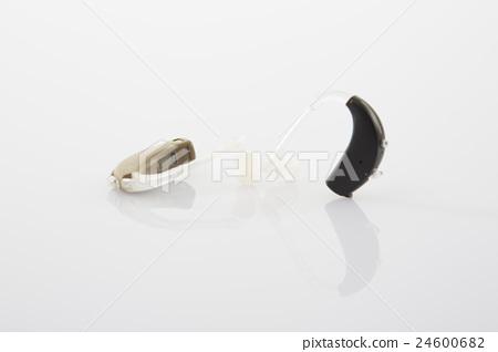 photograph, concept, disabled 24600682