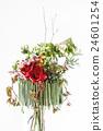 nice bouquet 24601254