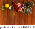 autumn decor 24601918