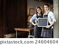 blackboard, coffee, shop 24604604