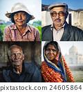 asian, ethnicity, diversity 24605864