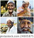 diversity, ethnicity, faces 24605875