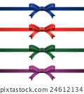 ribbon 24612134