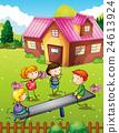 kid, child, kids 24613924