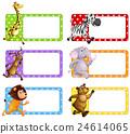 set, wildlife, animal 24614065