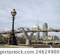 Thames London 24624900