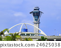 control tower, buildings, building 24625038