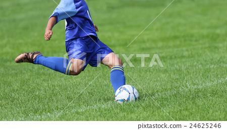 축구 축구 24625246