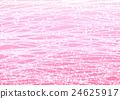 pink, gradation, pattern 24625917