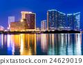 Lago nam van in Macau city 24629019