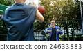 activity, athlete, basketball 24633883