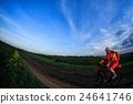 bike, ride, bicycle 24641746