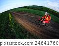 bike, ride, bicycle 24641760