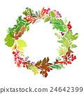 Christmas card 24642399