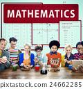 代数学 代数 计算 24662285