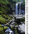 น้ำตก,ตก,ธรรมชาติ 24667703