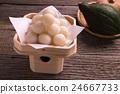 月亮看饺子 三面环 月亮 24667733