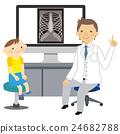 醫用X射線 24682788